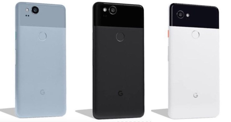 15 Common Google Pixel 2 Problems & How to Fix Them