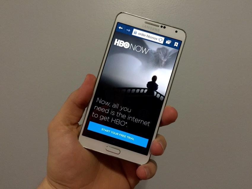 7 common hbo now problems fixes hbo nowgresize850638ssl1 ccuart Choice Image