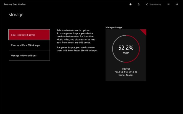What to do if you can't install Forza Horizon 3.