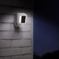 Ring Spotlight Cam - 3