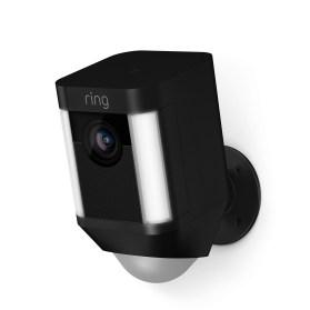Ring Spotlight Cam - 5
