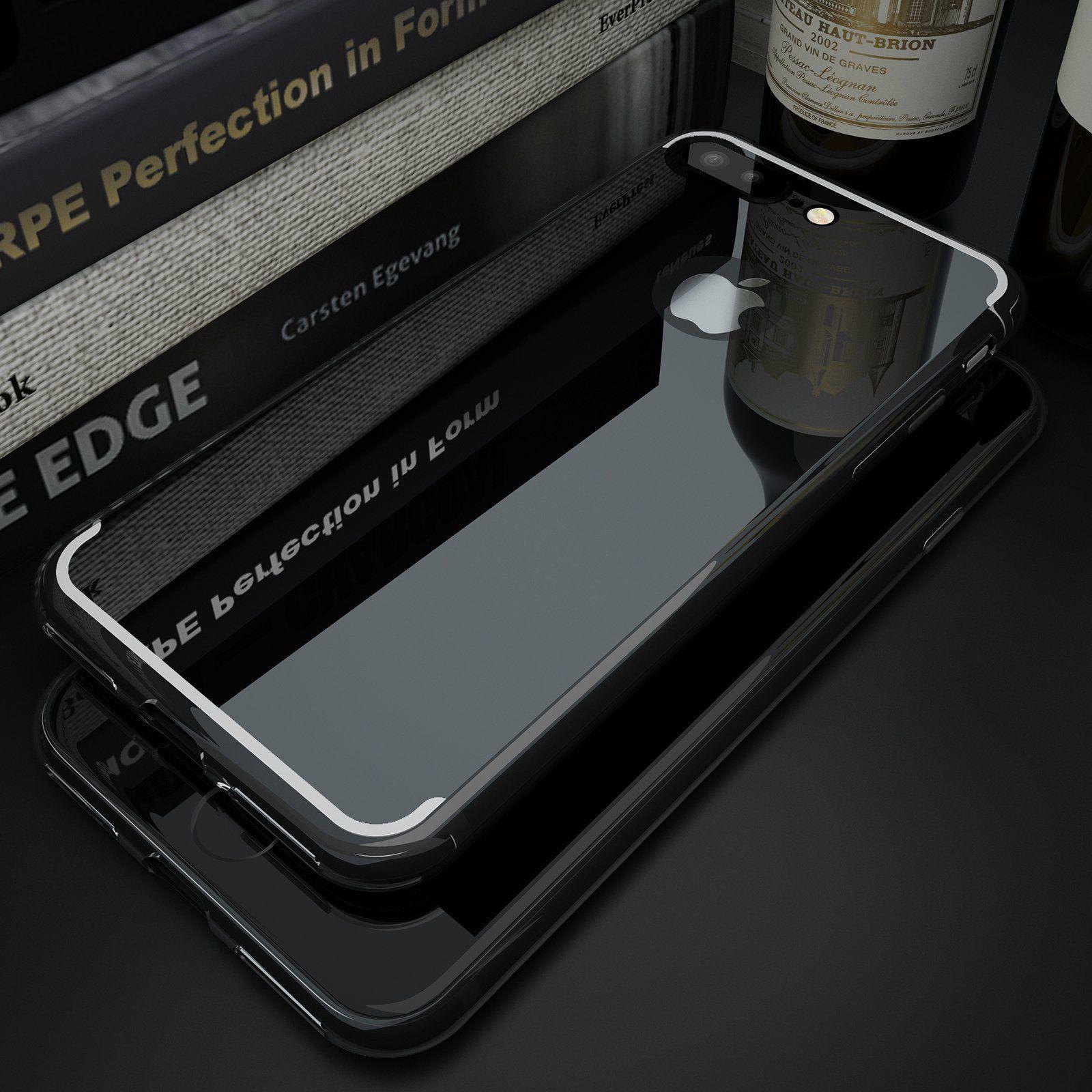 iphone 8 color black. iphone 8 color black