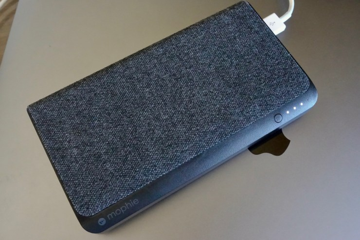 mophie-powerstation-usb-c-review - 1