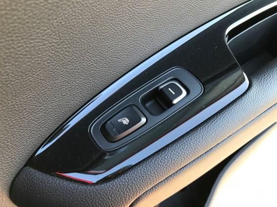 2017 Kia Optima Hybrid Review - 8