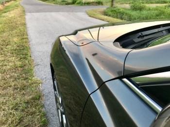 2017 Mazda 6 Review - 13