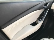 2017 Mazda 6 Review - 2