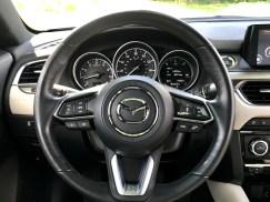 2017 Mazda 6 Review - 6
