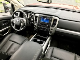 2017 Nissan Titan Review - 6