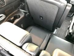 2017 Toyota Highlander Review - 19