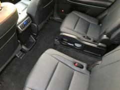 2017 Toyota Highlander Review - 9