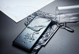 What you need to know about Galaxy Note 8 safety.