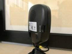 Momentum Wifi Camera Review - 1