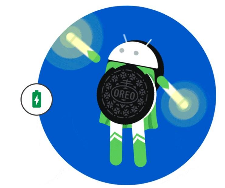 Install Oreo to Improve Your Nexus 5X's Performance