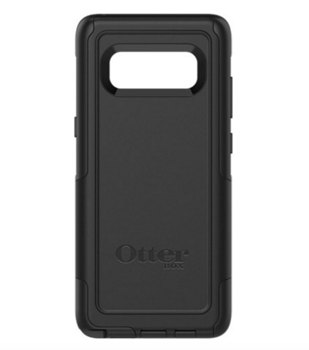 OtterBox Commuter Case ($50)