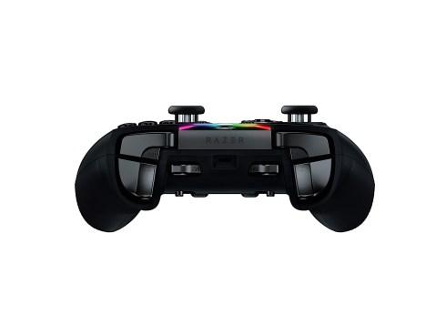 RAZER WOLVERINE ULTIMATE Customizable Xbox One PC Controller - 5