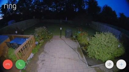 Ring Floodlight Cam Review - 8