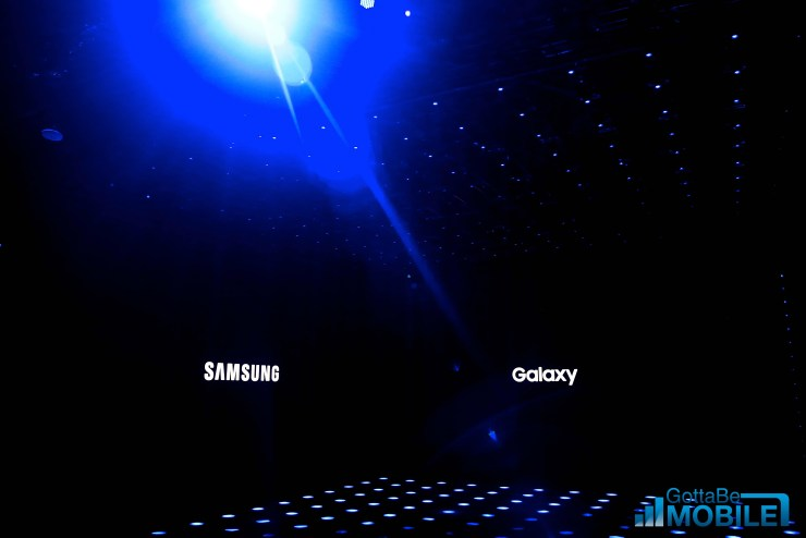 New Samsung Galaxy Android 7 1 1 Update Hits U S