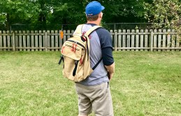 Speck Ruck Backpack Review - 9
