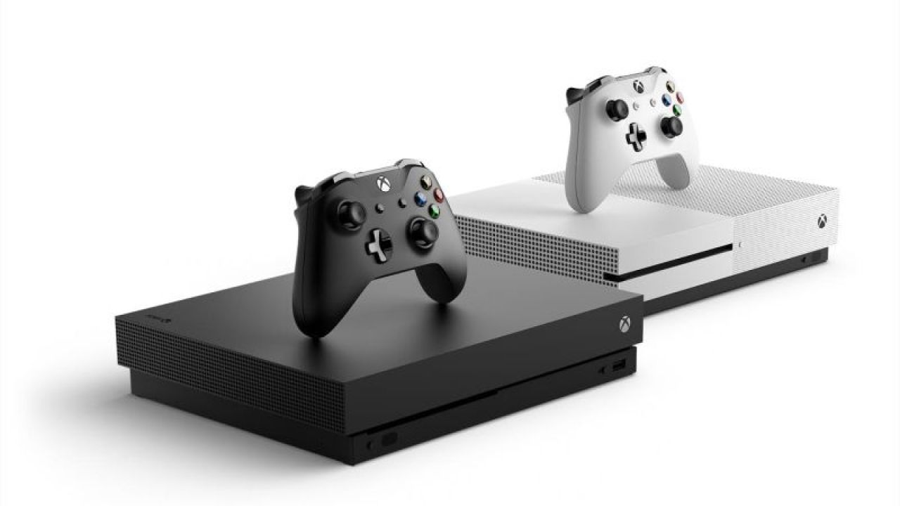 How to Redeem an Xbox Code on Xbox One & Xbox Live
