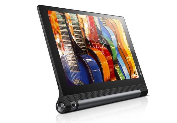 Lenovo Yoga Tab 3 (10-inch)
