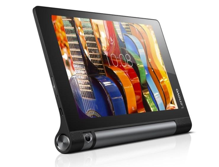 Lenovo Yoga Tab 3 (8-inch)