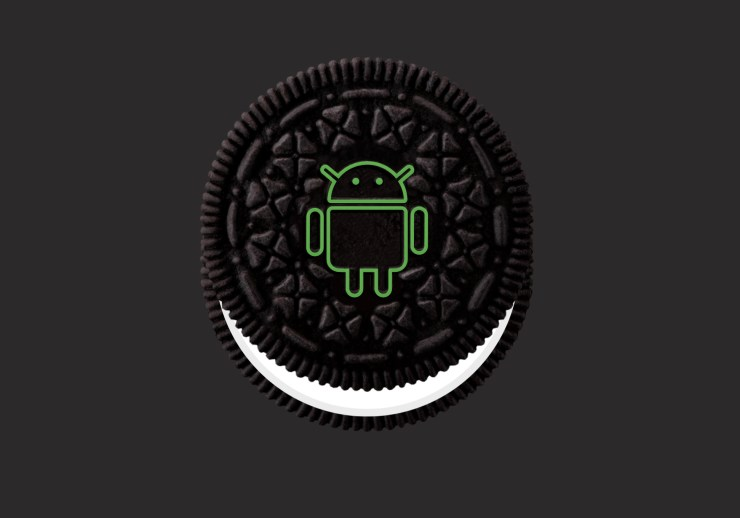Expect These Galaxy Devices to Get Android Oreo