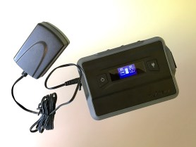 myCharge AdventureUltra Review - 4