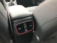 2018 Hyundai Elantra GT Sport - 4