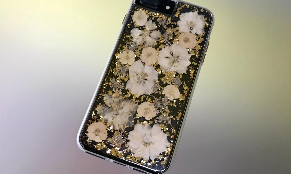 19 Best iPhone 8 Plus Cases