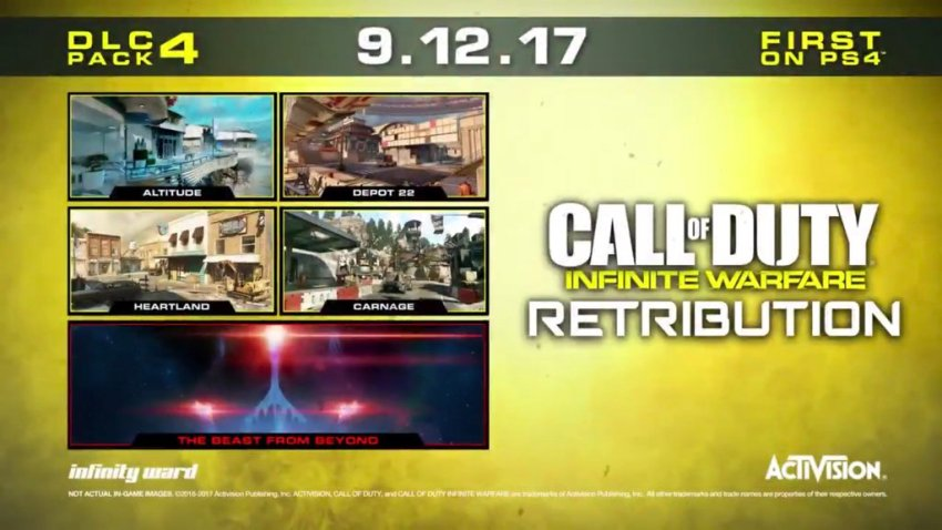 Call-of-Duty-Infinite-Warfare-DLC-4-Retribution-Maps Call Of Duty Map Pack Price on minecraft map packs, titanfall map packs, skate 3 map packs, doom 3 map packs, left 4 dead 2 map packs, bo2 zombies map packs, cod world at war map packs, call of duty expansion packs, modern warfare 2 map packs, red alert 2 map packs, cod 4 map packs, destiny map packs, far cry 4 map packs, battlefield hardline map packs, battlefield 4 map packs, bf3 map packs, cod mw3 map packs, black ops zombie packs, forza horizon 2 map packs, black ops 2 map packs,