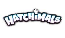 Hottest Toys 2017 - spinmaster-563037993-hatchimals-surprise-purple