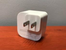 Innergie PowerJoy 30C Review - 5