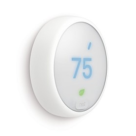 Nest Rebates Smart Thermostat Deals - 3