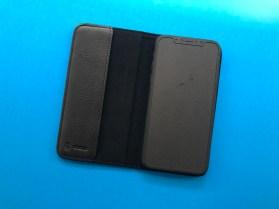 Nodus iPhone 8 case - 2