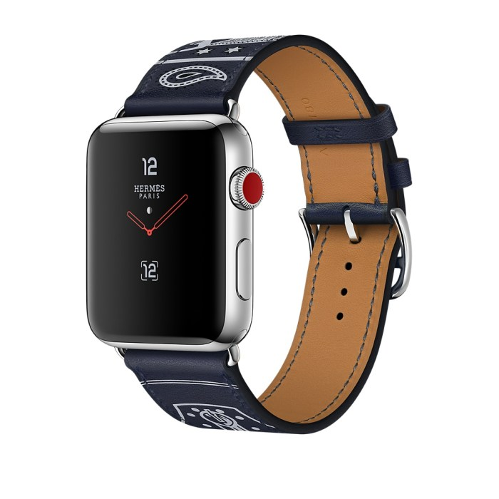 apple 3 watch. there are eight apple watch series 3 models with hermès bands. while isn\u0027t marketing these as gendered models, some clearly targeting men