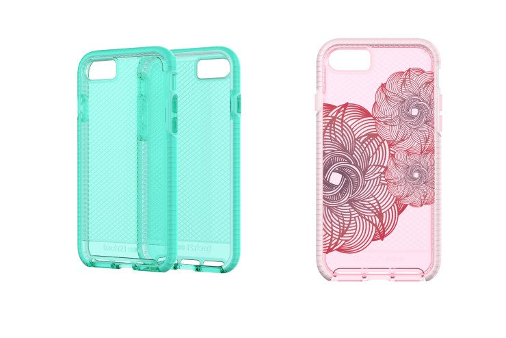 tech21 iPhone 8 Cases