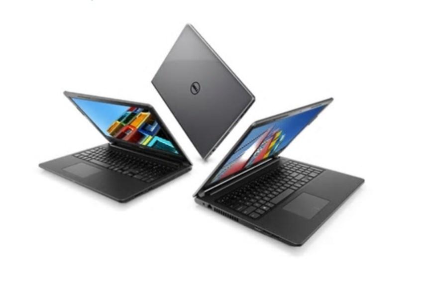 Dell Inspiron 15 3000 - $429.99