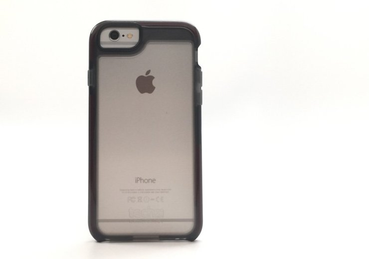 iPhone 6 iOS 11.4 Downgrade Closed