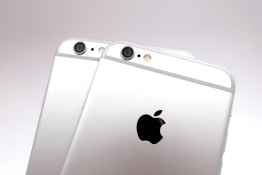 iPhone 6s iOS 11.4 Problems