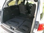 2018 Honda Odyssey Review - 6
