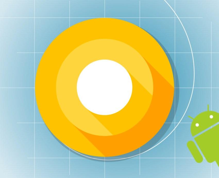 Nexus 6P Android 8.1 Update: What's New