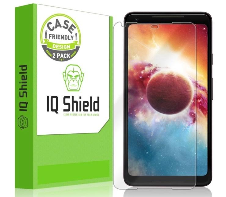 IQShield LiquidSkin 2-Pack