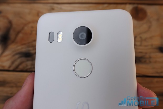 Nexus 5X December Update Impressions & Performance