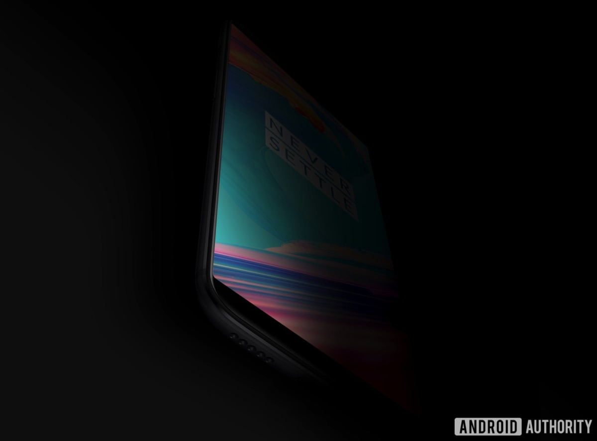 OnePlus 5T Release Date Could Be 16th November