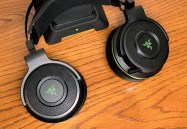 Razer Thresher Ultimate Review - 6