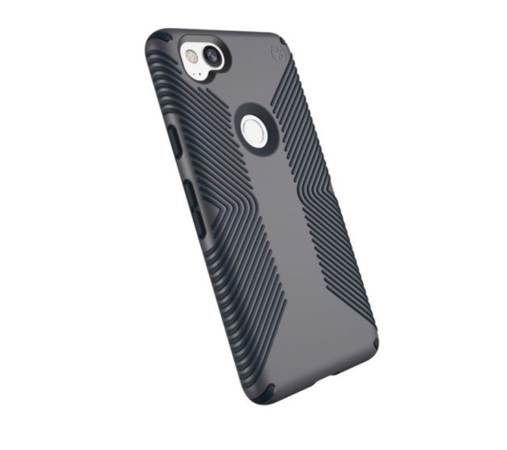 Speck Presidio Grip for Pixel 2 ($40)