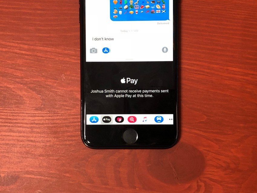 Get Familiar with iOS 11.2