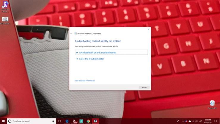 6 Asus ZenBook UX330UA Problems & How to Fix Them