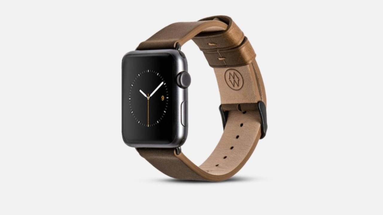 c86ad596b 11 Best Apple Watch Bands