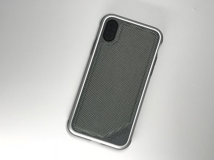 new product 74270 e0f21 5 Best iPhone X Accessories